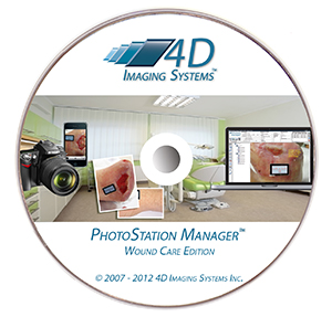 PSM-Software-CD-WC